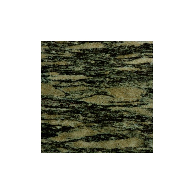 Royal Olive Granite India Our Own Quarry