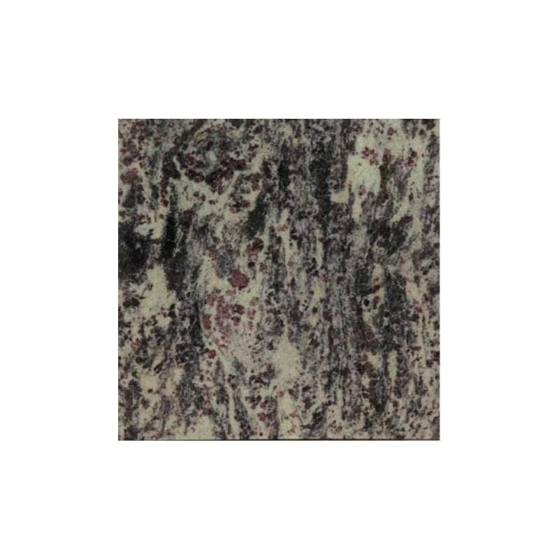 Seawaves Granite India  Our Own Quarry