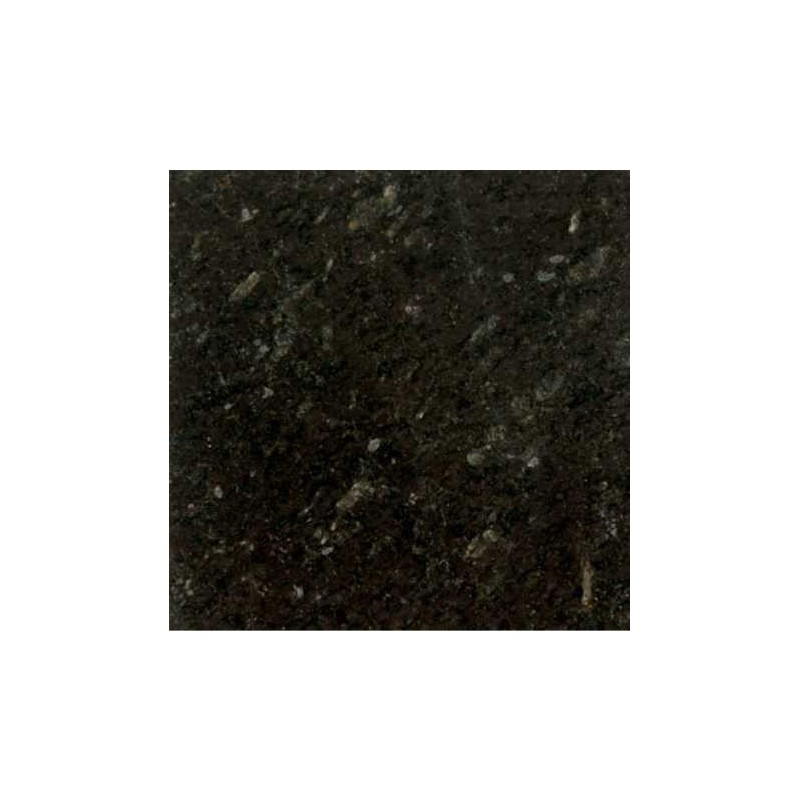 Silica Brown Granite India  Our Own...