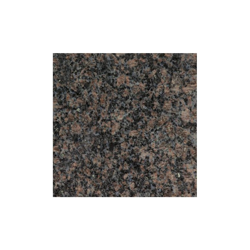 Royal Brown Granite India  Our Own...