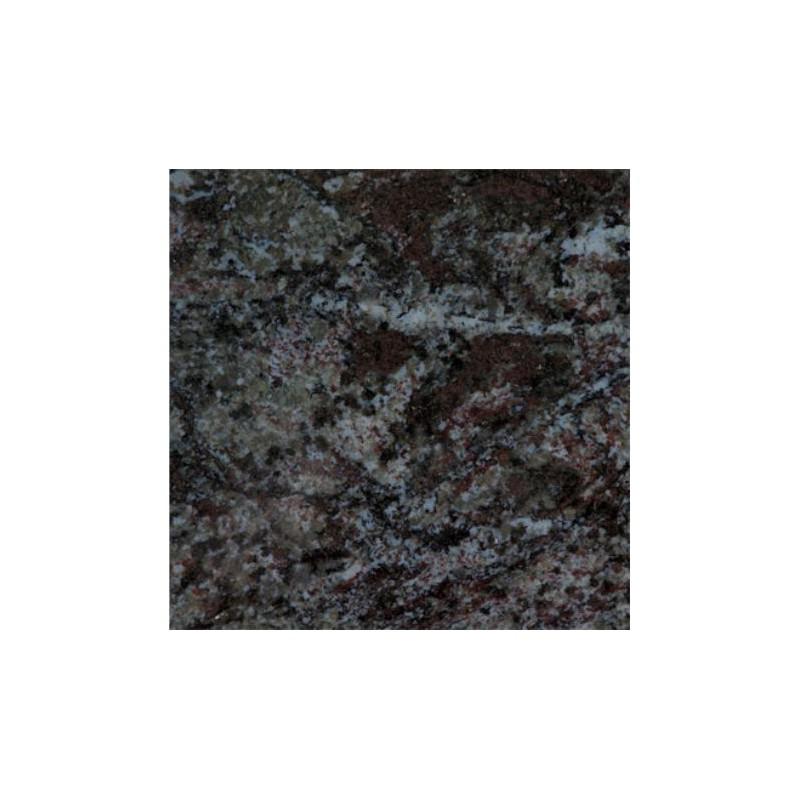 Bros Blue Granite India Our Own Quarry