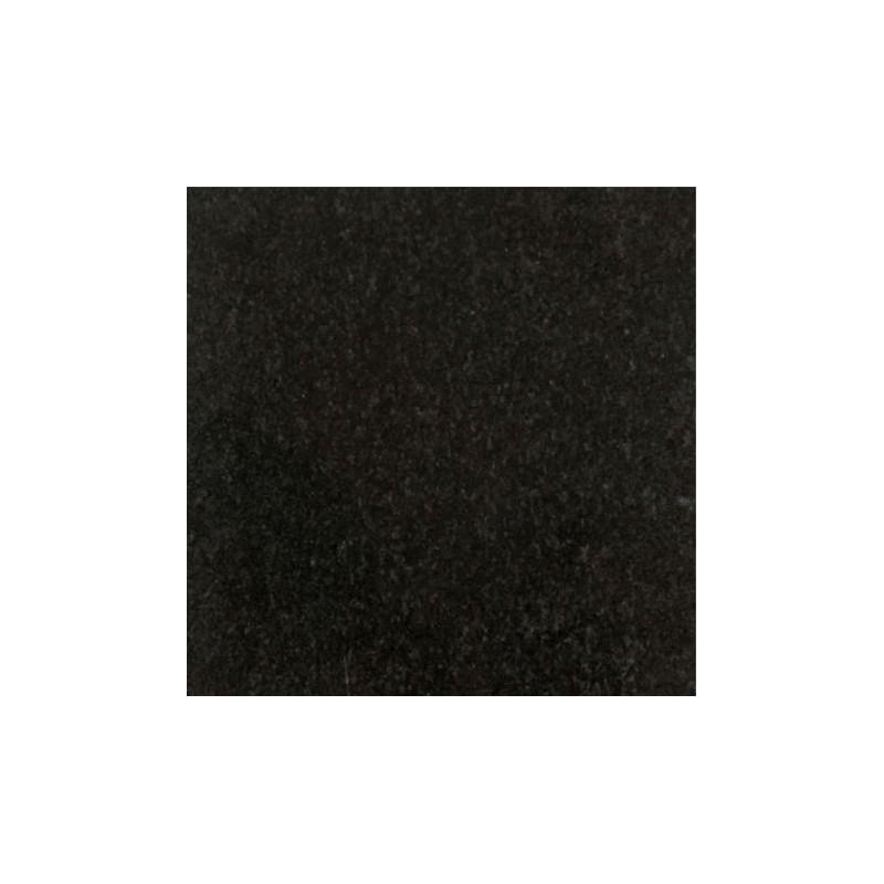 Black Pearl Granite India Our Own Quarry