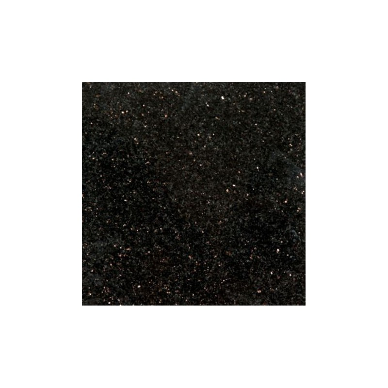 Black Galaxy Granite India  Our Own...