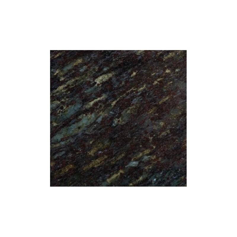 Verde Vizag Granite India  Our Own...