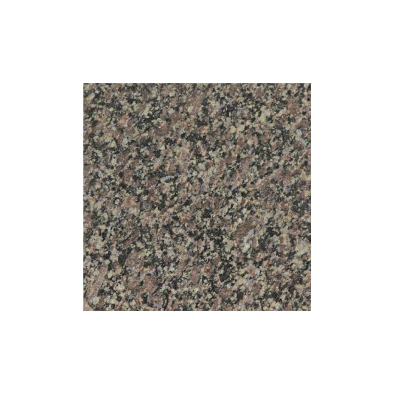 Forest Green Granite India