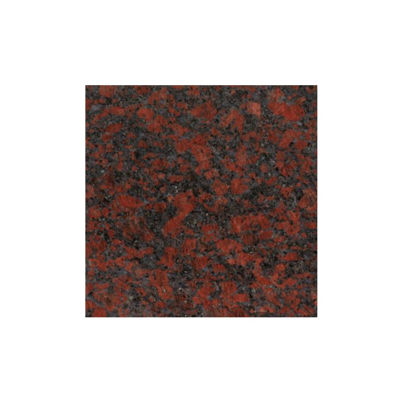 Royal Red Granite India Our Own Quarry