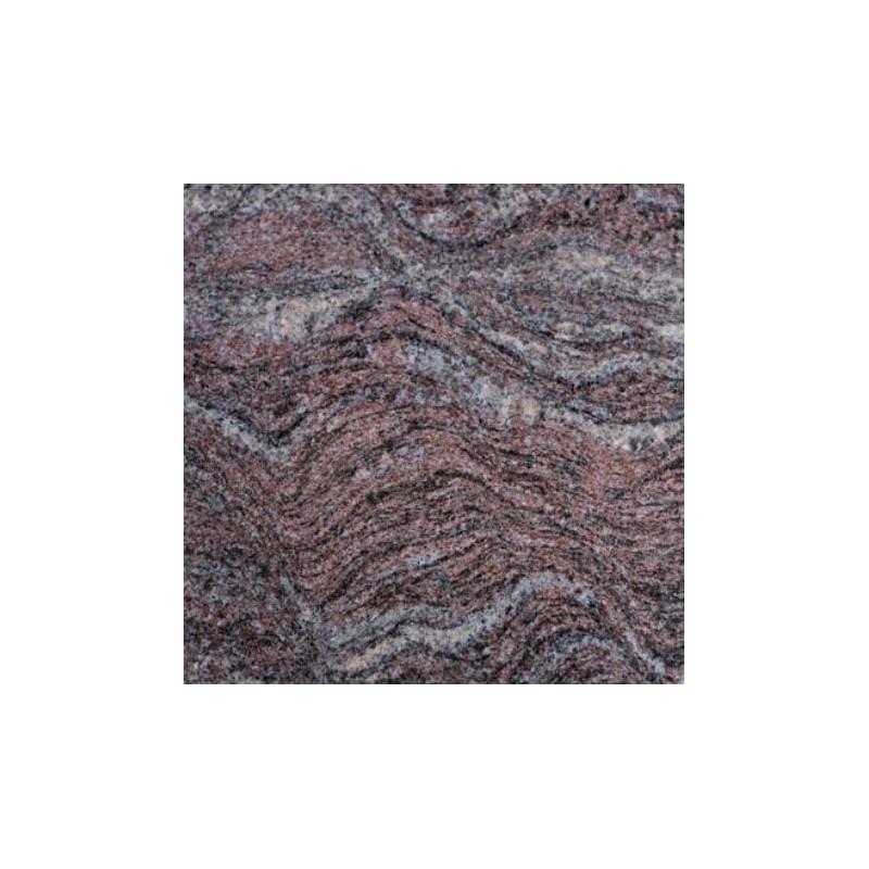 Paradiso Classico Granite India