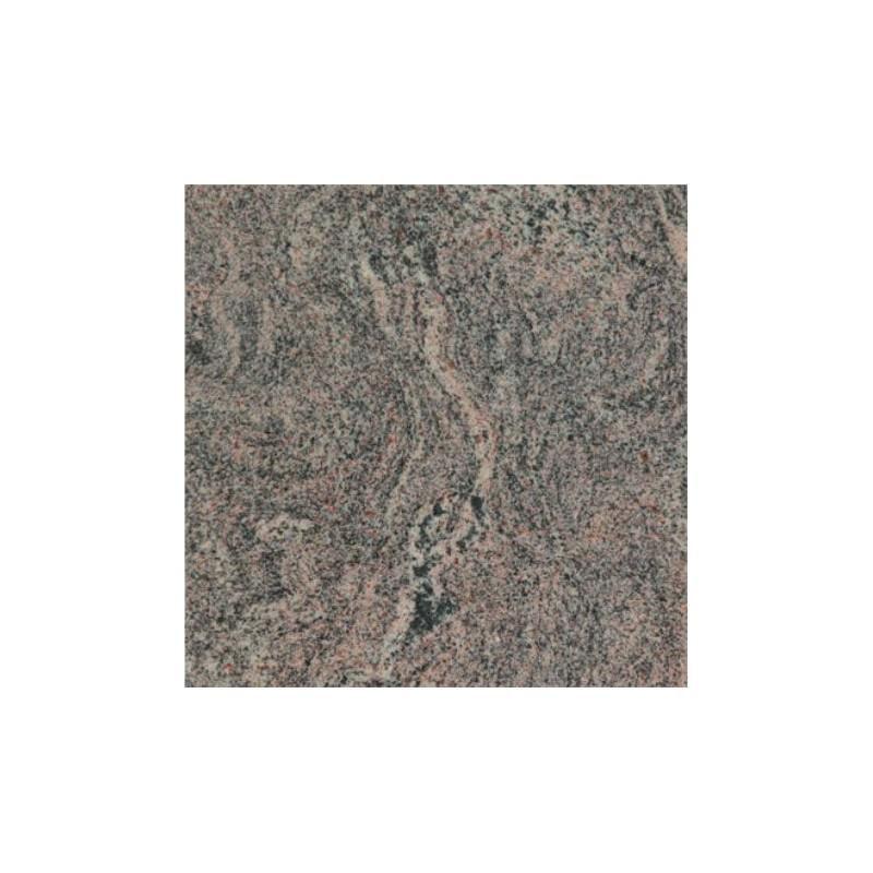 Paradiso Bash Granite India