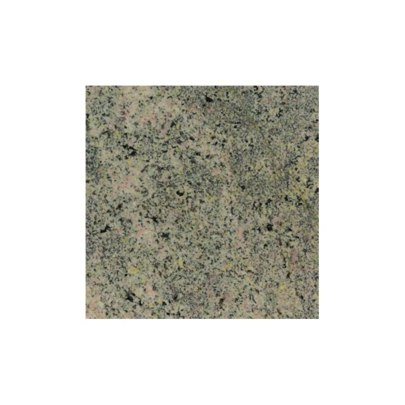 Green Rose Granite India