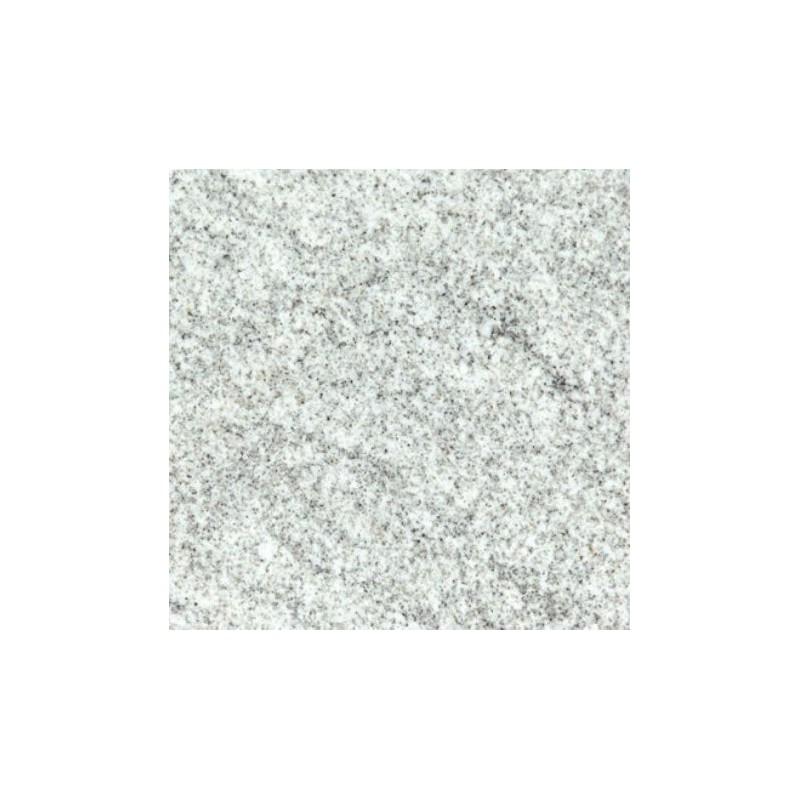 Viskont White Granite India