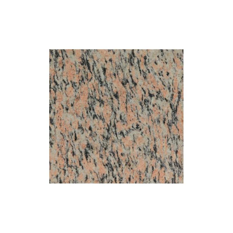 Tiger Skin Granite India