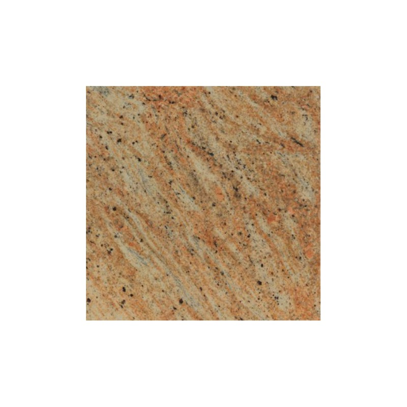 Kashmir Gold Granite India   Our Own...