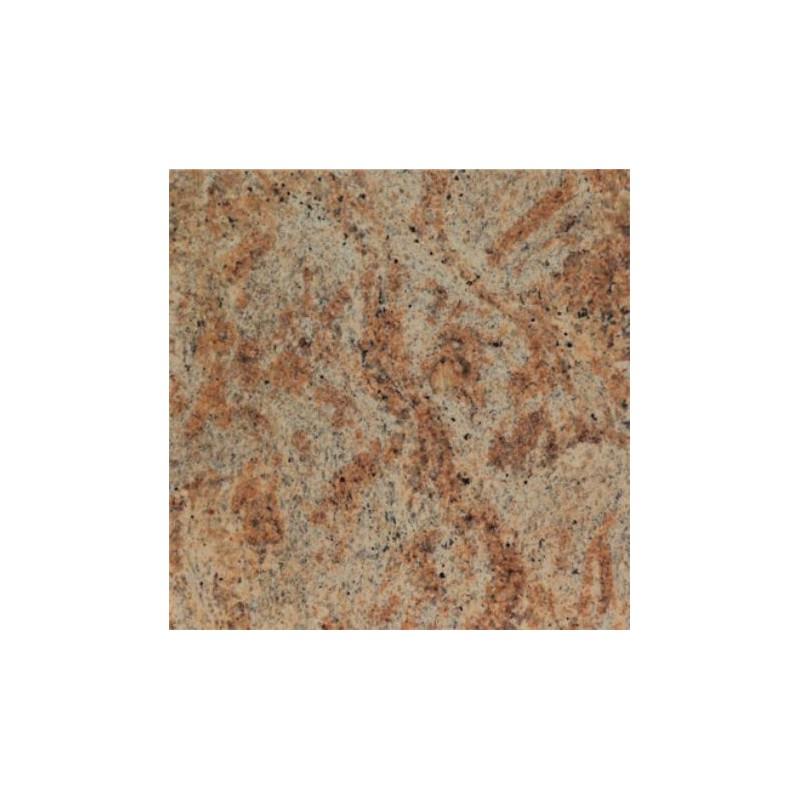 Madura Gold Granite India